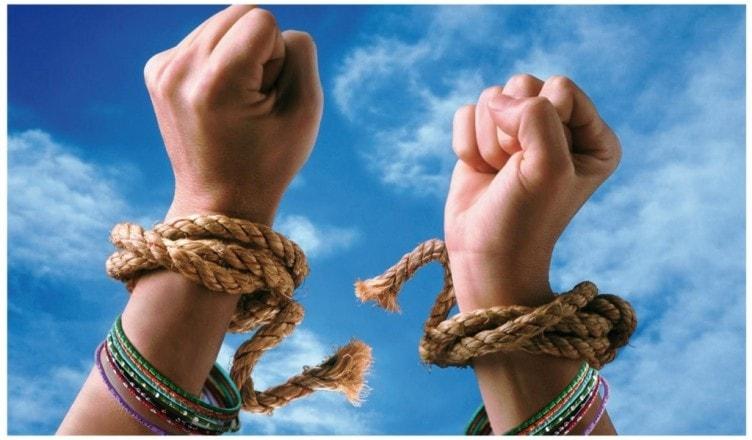 Turkiye Kadin Haklari Gelisimi
