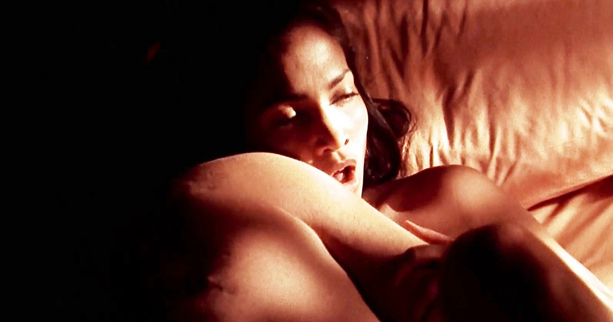 Jennifer Lopez Seks kasedi