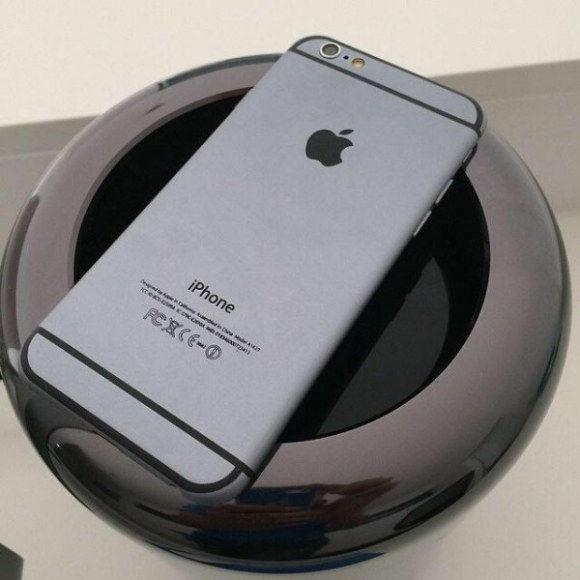 iphone-6-photo