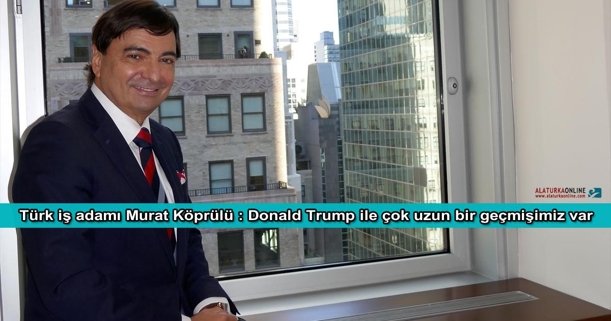 murat-koprulu-donuald-trump
