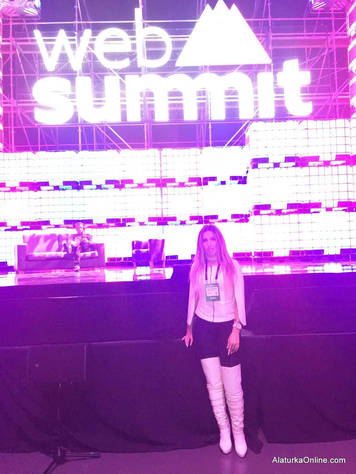 ayse-sebnem-sari-onerbay-web-summit-2016