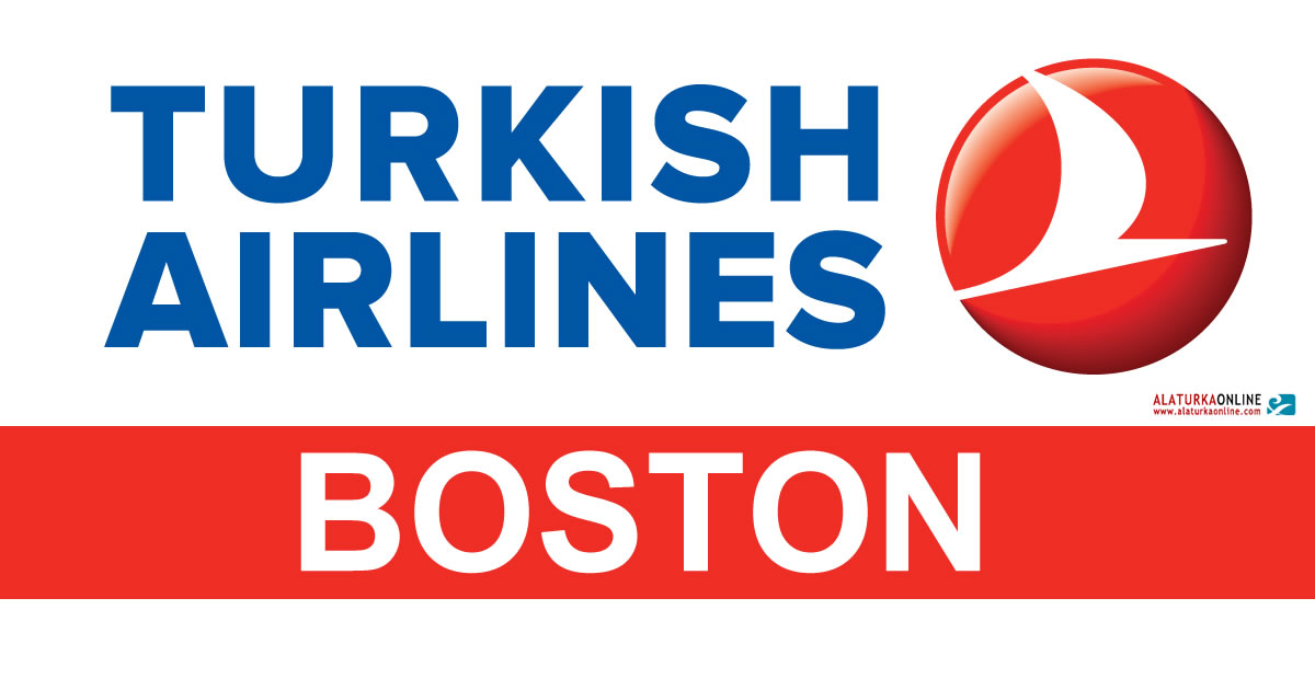 turk-hava-yollari-turkish-airlines-thy-boston