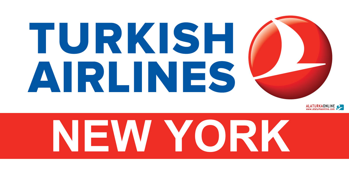 turk-hava-yollari-turkish-airlines-thy-new-york
