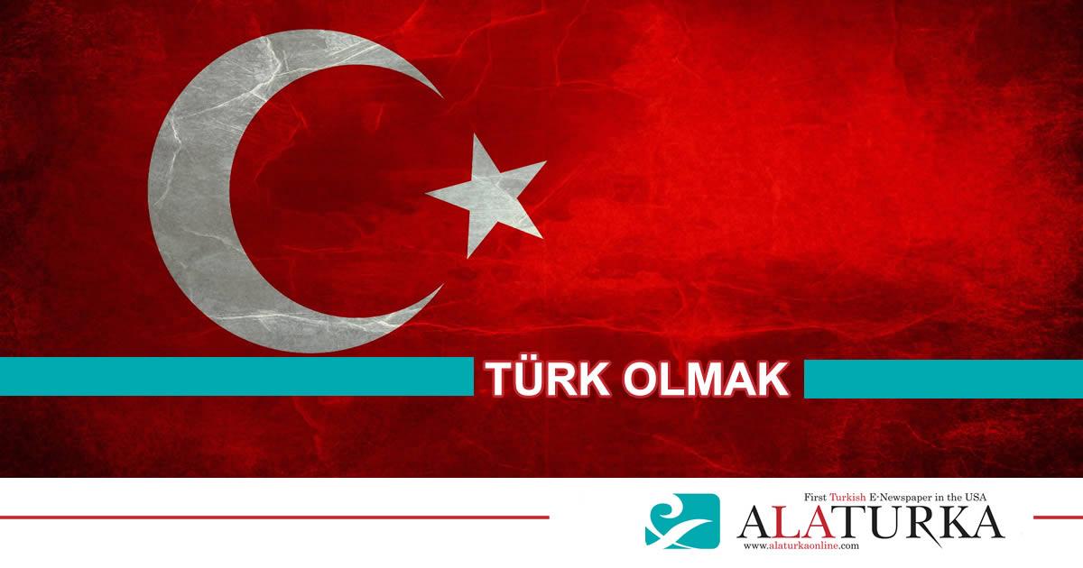 turk-olmak